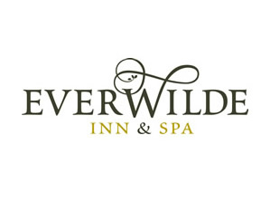 Everwilde Inn & Spa