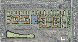Orchard_View_Site Plan