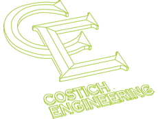 Costich Engineering, Land Surveying, & Landscape Architectural D.P.C.